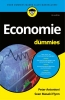 <b>Peter  Antonioni, Sean  Masaki Flynn</b>,Economie voor Dummies