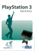 <b>Ronald  Meeus</b>,Playstation 3 Tips & Trucs