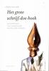 <b>Louis Stiller</b>,Het grote schrijf-doe-boek