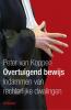 <b>Peter van Koppen</b>,Overtuigend bewijs