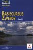 Adrie  Meijer,Basiscursus Zweeds  Deel 2