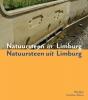 ,Natuursteen in Limburg - Natuursteen uit Limburg