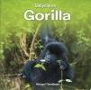 Michael  Teitelbaum,Gorilla