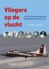 <b>Jan  Slofstra</b>,Vliegers op de vlucht