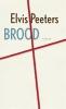 Elvis  Peeters,Brood