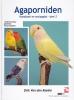 <b>Dirk van den Abeele</b>,Agaporniden, handboek en naslaggids 2