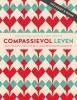 <b>Erik van den Brink, Frits  Koster</b>,Compassievol leven - Een mindfulness-based verdiepingsprogramma