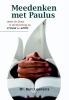 <b>Bert  Loonstra</b>,Meedenken met Paulus