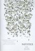 ,Plint stationery notitieboekje 100 blz.