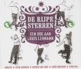 Louis  Lehmann ,De Rijpe Sterren