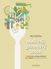 <b>Kircher, N.</b>,Melkvrij leven / glutenvrij leven