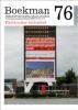 <b>Boekman, tijdschrift voor kunst, cultuur en beleid</b>,
