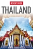 ,Insight Guide Thailand (Ned.ed.)