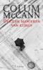 Colum  McCann,Dertien manieren van kijken