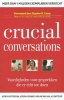 <b>K.  Patterson,</b>,Crucial Conversations