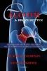 Robert  Thompson, dr.,Calcium & broze botten
