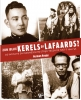 <b>Herman  Keppy</b>,Zijn jullie kerels of lafaards?