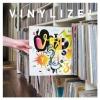 ,Vinylize!