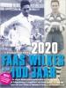 ,Het Faas Wilkes Scheurkalenderboek 2020