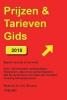 ,Prijzen & Tarievengids 2018