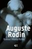 Rainer Maria  Rilke,Auguste Rodin