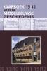 ,Jaarboek voor Middeleeuwse geschiedenis 15 (2012)