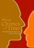 <b>Chimes of time</b>,wounded health professionals. Essays on recovery