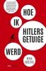 Peter  Keglevic ,Hoe ik Hitlers getuige werd