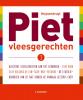 <b>Piet  Huysentruyt</b>,Vleesgerechten