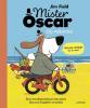 <b>Jim  Field</b>,Mister Oscar op vakantie