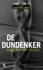 <b>Frank Norbert  Rieter</b>,DE DUNDENKER