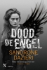 Sandrone  Dazieri ,Dood de engel