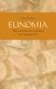 Alias  Pyrrho,Eunomia