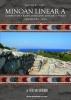 Peter George  Van Soesbergen ,Minoan Linear A, Volume II, Part 1