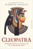 <b>Alberto  Angela</b>,Cleopatra