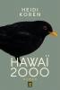 <b>Heidi  Koren</b>,Hawaï 2000