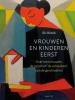<b>Els  Kloek</b>,Vrouwen en kinderen eerst