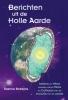 Dianne  Robbins ,Berichten uit de Holle Aarde