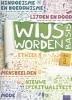 Jos van de Laar ,Wijs Worden Basis, deel 3, leerwerkboek