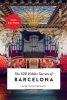 Mark  Cloostermans ,The 500 Hidden Secrets of Barcelona