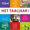 <b>Ton den Boon, Ruud  Hendrickx, Sterre  Leufkens</b>,Het Taaljaar 2016