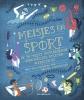Rachel  Ignotofsky ,Meisjes en sport