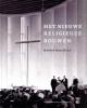 Marisa  Melchers,Moderne kerkbouw in Nederland (1900 - 1970)