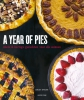 Ashley  English,A year of pies