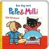 Yayo  Kawamura,Een dagje met Pepe en Milli