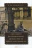 J.H.J.  Andriessen,Historici en hun hardnekkige mythes over de Eerste Wereldoorlog