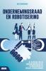 <b>Niko  Manshanden</b>,Ondernemingsraad en robotisering