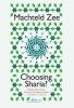 Machteld  Zee ,Choosing Sharia?