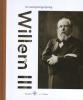 Jan J.B.  Kuipers ,Willem III