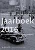 ,Studies over de sociaal-economische geschiedenis van Limburg Jaarboek 2016